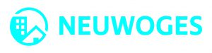 NEUWOGES-Logo