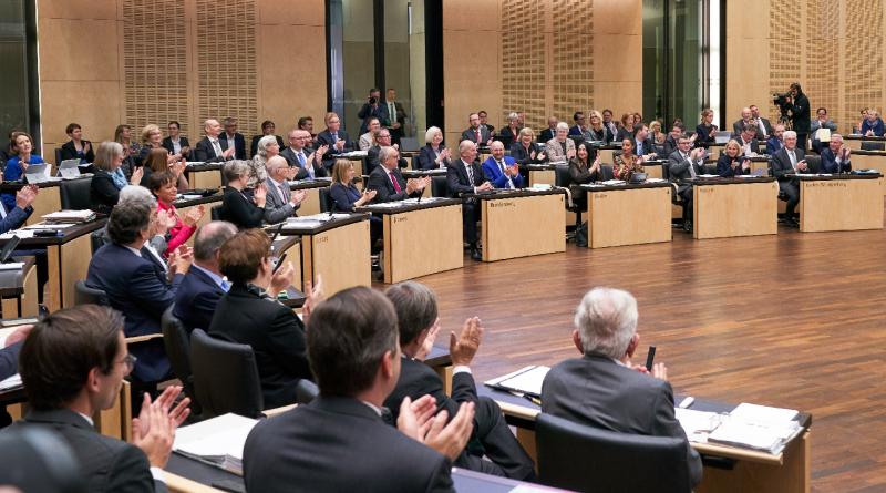Bundesrat_Sascha Radke
