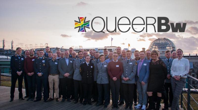 QueerBw
