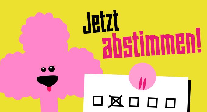 Bild: pinkstinks.de